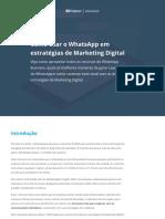 marketing-digital-no-whatsapp