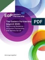 eap_joint_communication_factsheet_18.03.en_