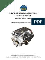 01 Engine Electrical Print