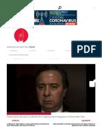 tomas zeron vs fgr
