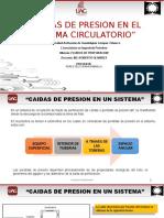 TAREA 4_P2_CAIDAS.pptx