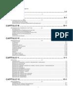Manual SAN.pdf