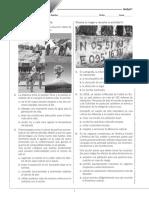 Exp_Soc07_U1_ED (1).pdf