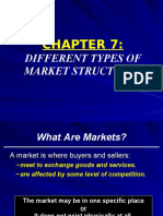 Chapter-7-Market-Structures