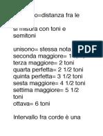 hefjor.pdf
