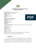 BCE - 02 Expresión Oral y Escrita.docx