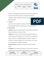colanta ProcedimientoControlDocumentos.docx