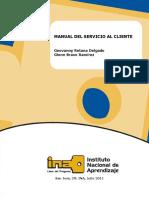 folletoserviciocliente.pdf