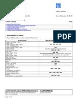 te-ml-06-t-traktory-prevodovky-en.pdf