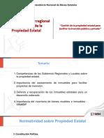 conferencia-macro-cusco-2019