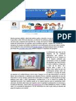 La comida con otros ojos - Gladys Herrera Patiño - Fundación EDEX