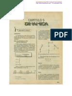 240111760-Fisica-Teoria-y-Practica-Walter-Perez-Terrel.pdf