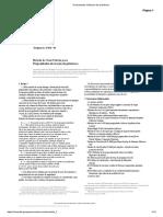 ASTM 638-03 Propriedades elásticas dos plásticos.pdf