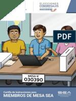 miembros-mesa-SEA.pdf