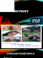 Group 8 ENTROPY.pptx