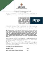 Lei 15.889_2013_isenção IPTU