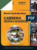 bolivien-lehrplan-kraftfahrzeugtechnik-2011-es