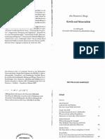 Alex Demirovic [Hrsg]_Kritik und Materialität_2008 obs.pdf