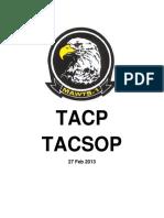 TACP TACSOP (27 Feb 13).pdf