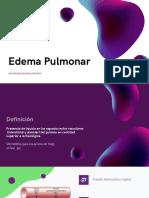 EDEMA Y EMBOLIA (1).pdf