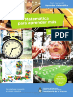 aprender-matematica-2-ciclo-1