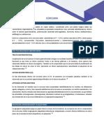 CÚRCUMA.pdf