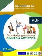 Guía de consulta 7  gimnasia artística grado 7 2017.pdf