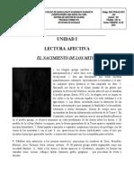libro final de filosofia 7°