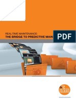 ifm-whitepaper-bridge-to-predictive-maintenance-2019-au