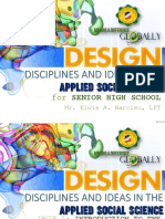Chapter-3-Disciplines-and-Ideas-in-the-Applied-Social-Science