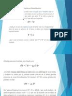 Presentacion unidad 3.pptx