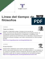 linea-del-tiempo-de-filosofos-0360c1ab-e2c0-47cc-8f17-696f4e4a7110.pdf