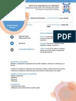 NATURALES GUIA #1 5°.pdf