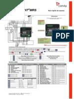 InteliNano-MRS-1-1-Fast-User-Guide-ESP.pdf