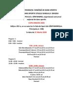 Invitatie-Concurs-2020-Cupa-Oradea-8-1