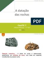 ctic7_n2 (2).pptx