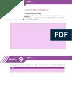 M09_S4_PI_word (1).docx