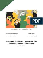 personalidades_antisociales