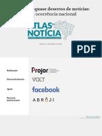 deserto noticia atlas_relatorio_v2.pdf