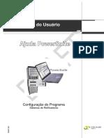 Manual-do-Aplicativo-PowerSuite.pdf