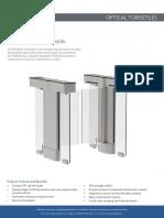 SEC_OPT_SU4500_DATA_PDS4333-2.pdf