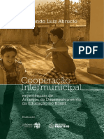 Cooperacao-Intermunicipal-livro-virtual