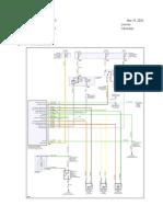 2000 ABS Wiring.pdf