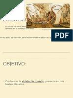 LaOdisea1.pptx