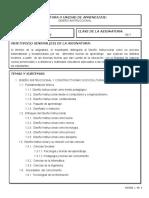 0411 Diseño Instruccional.doc