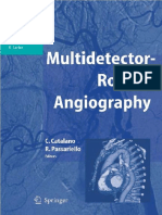 Multidetector-Row_CT_Angiography.pdf