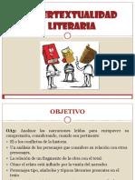 NM2Intertextualidad.pdf