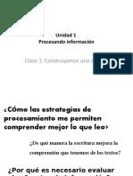 NM3 ELECTIVO- LECTURA Y ESCRITURA ESPECIALIZADAS GUIA I