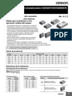 t062_s8fs-c_switching_power_supply_datasheet_es.pdf