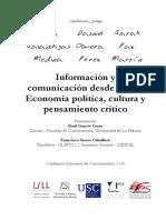 Informacion_y_comunicacion_desde_el_Sur